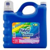 Natural Science Liquid Laundry Detergent (338 fl. oz., 131 loads)
