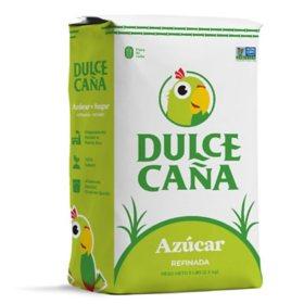 Dulce Cana Refined Sugar - 5 lbs.