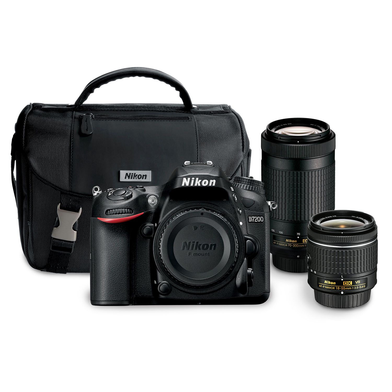 Cameras Deals Coupons Promo Codes Dealepic