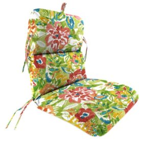 Patio Chair Cushion (Assorted Styles)