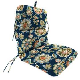 Patio Furniture Covers Cushions Sam S Club