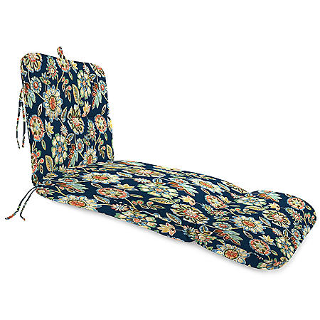 Chaise Lounge Cushion (Assorted Styles)