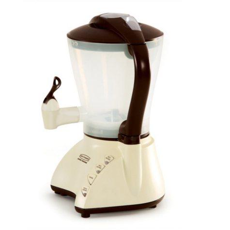 Back to Basics Cocoa Grande Hot Chocolate Maker