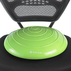 Balance Disc, Wasabi (Polybag)