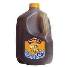 Turkey Hill Iced Tea - 1 Gallon