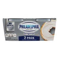 Philadelphia Original Cream Cheese Spread (32 oz.)