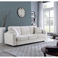 Private Reserve Kenna Upholstered Sofa Bed Deals