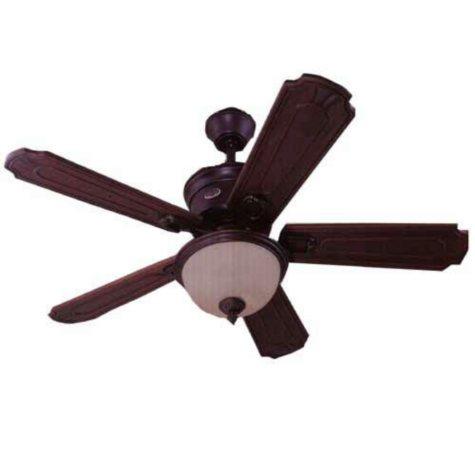 """54"""" Ceiling Fan"""