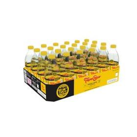 Topo Chico Sparkling Mineral Water (20oz / 24pk)