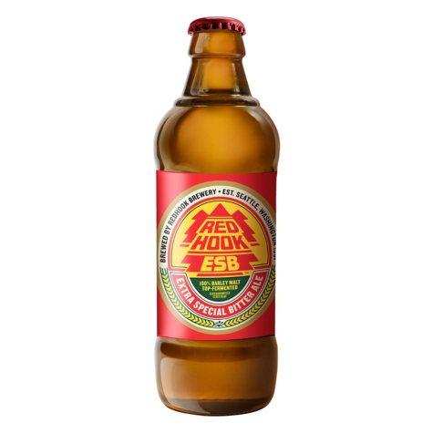 Redhook ESB Original Ale (22 fl. oz. bottle)