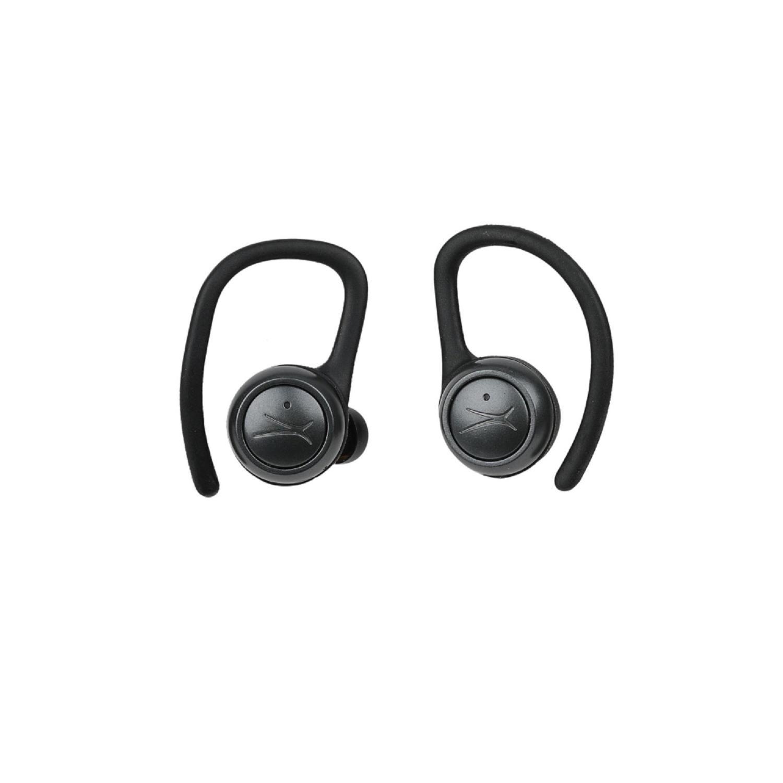 Altec Lansing True Evo Sport Truly Wireless Earphones