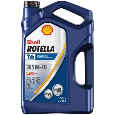 Best Auto Fluids & Degreasers For Sale Near You - Sam's Club