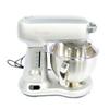 Breville Scraper Mixer Pro BEM800XL Deals