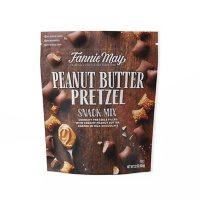 Fannie May Peanut Butter Pretzel (22 oz.)