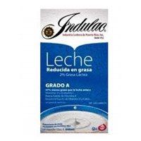 Indulac 2% Fat UHT Milk (32oz / 12pk)