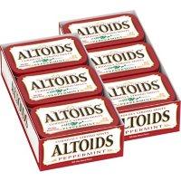 Altoids Peppermint (1.76 oz., 12 ct.)