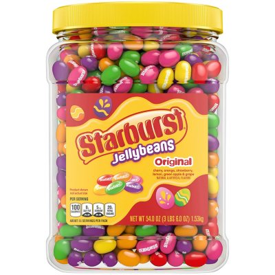 Featured Candy