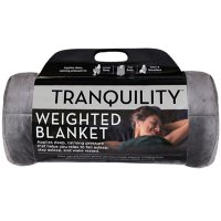 Tranquility Weighted Blanket, 12 lbs.