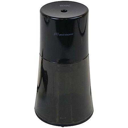 Royal P10 Electric Pencil Sharpener