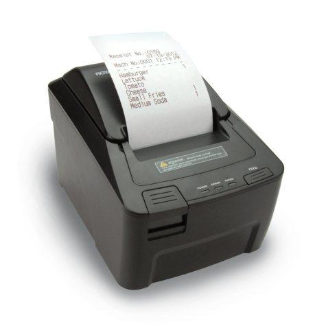 Royal Remote Thermal Printer