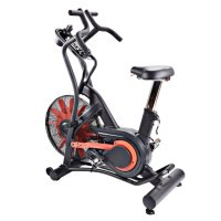 Deals on Stamina X Air Bike