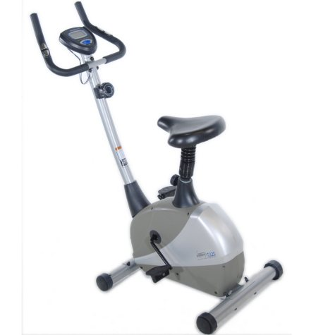 Stamina® Magnetic Upright 5325 Exercise Bike