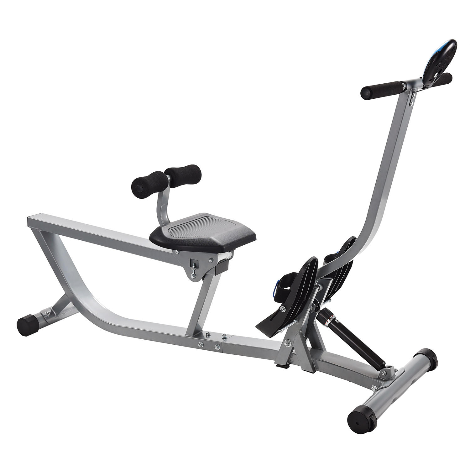 Stamina 35-1315 Active Aging EasyRow