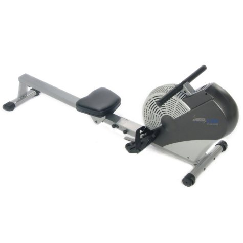 Stamina® Air Rower