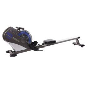 Stamina ATS Air Rower 1402