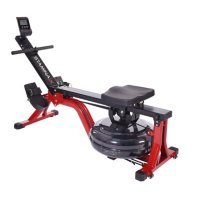 Stamina X Water Rower