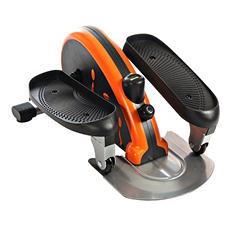 Stamina InMotion Elliptical - Orange