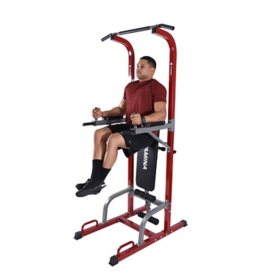 Stamina Full Body Power Tower 1735