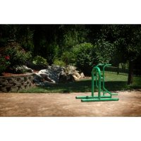 Deals on Stamina Outdoor Fitness Multi-Station 65-1380