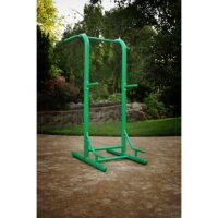 Stamina Outdoor Fitness Power Tower 65-1460 Deals