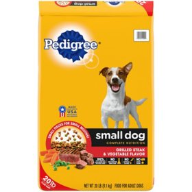 Dog Food - Sam's Club
