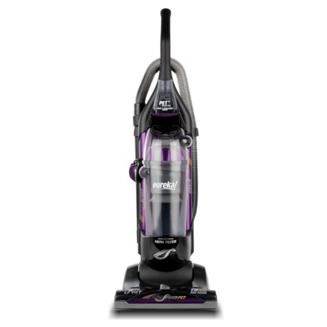Eureka AirSpeed® Pet Bagless Upright Vacuum