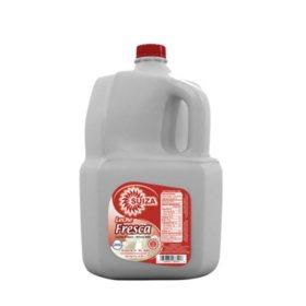 Suiza Whole Milk (120 oz.)