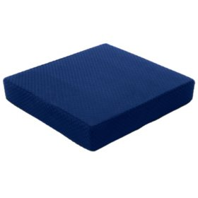 Carex Seat Cushion