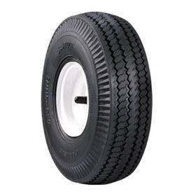 Carlisle Sawtooth Utility Tires (Multiple Sizes)