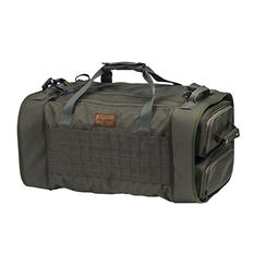 Plano A-Series Tackle Duffel