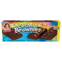 Little Debbie Cosmic Brownies (2.33oz / 12pk)