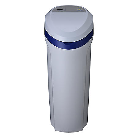Morton Premium 30,000 Grain Water Softener