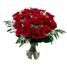 Red Rose Bouquet (6 pk.)
