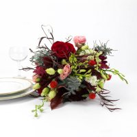 Wedding Collection Bohemian Chic, Elopement  (Choose 4 or 6 pieces)