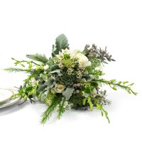 Wedding Collection Rustic Chic, Elopement (Choose 4 or 6 pieces)