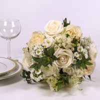Wedding Collection Royal (Choose from 10, 17, 23, 33 or 43 Piece)