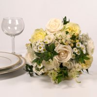 Wedding Collection Royal, Elopement  (Choose 4 or 6 pieces)