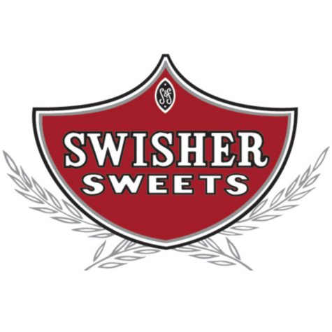 Swisher Sweets Cigarillo, Blueberry (60 ct.)