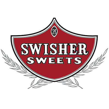 Swisher Sweets Lil Cigars Silver Hard Pack (20 ct., 10 pk.)