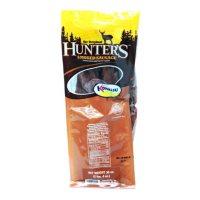 Hunter's Smoked Sausage (2.25 lbs.)